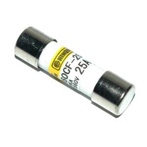 Hinode-660CF-25/UL fuse