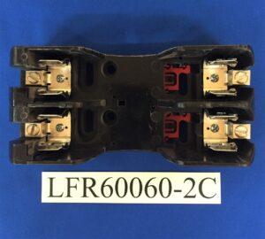 LFR60060-2CID