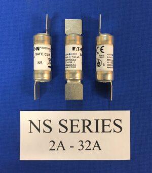 GEC NS-32