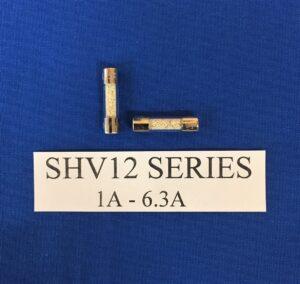 SHV12-14A