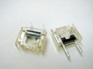 Daito LM16 fuse