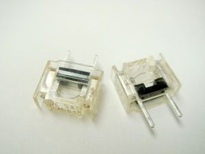 Daito LM50 fuse