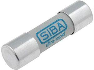 Siba 5017906.25