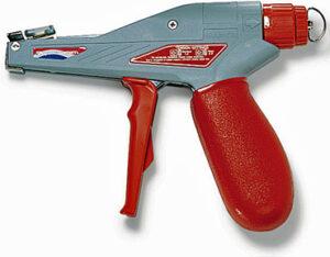 HellermannTyton MK9 tool