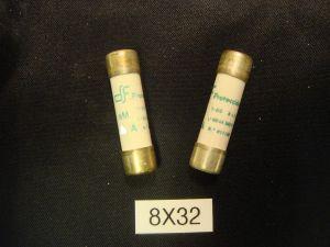 Mersen X222959