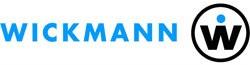 Wickmann logo