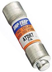 Mercen ATDR fuse
