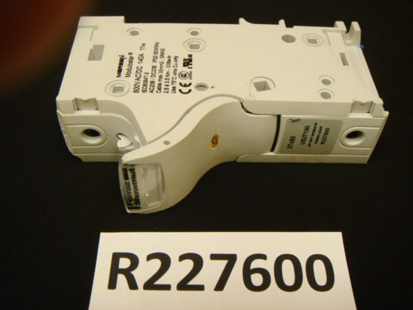 Mersen R227600