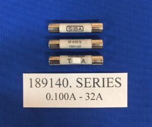 Siba 189140.1