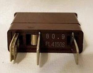 Daito PL4150S