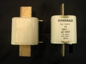 Mersen S217734