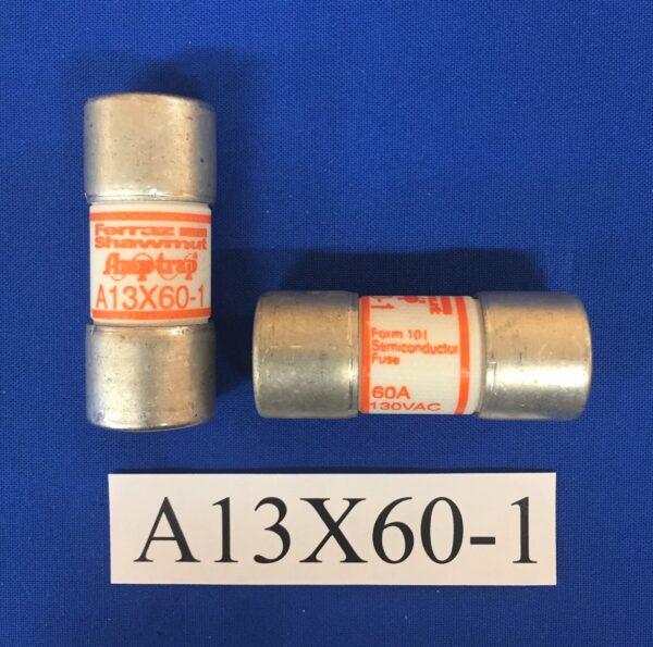 Mersen A13X60-1