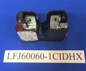 Littlefuse LFJ0060-1CIDHX