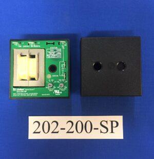 Symcom 202-200-SP