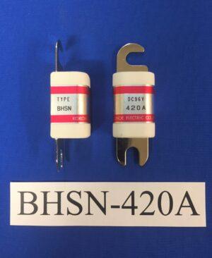 Kokonoe BHSN-420A