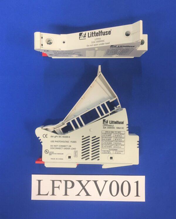 Littelfuse LFPXV001
