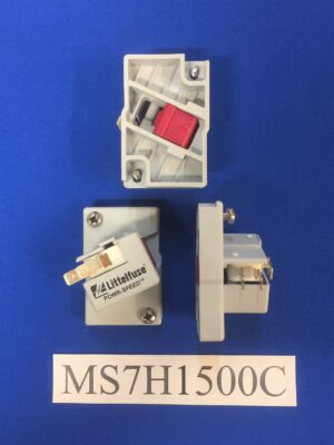 Littelfuse MS7H1500C