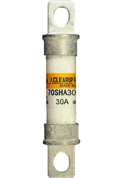 Kyosan 70SHA-30 fuse