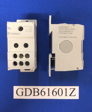 Littelfuse GDB61601Z