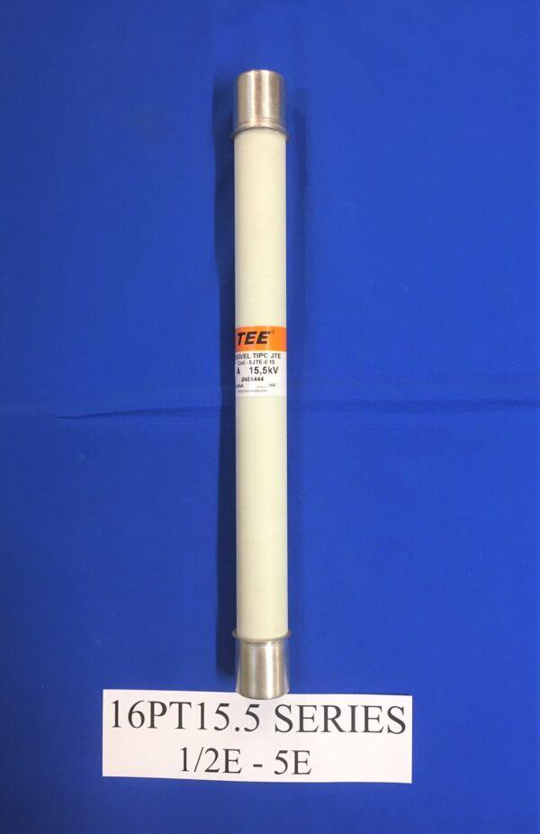 Littelfuse 5E16PT15.5