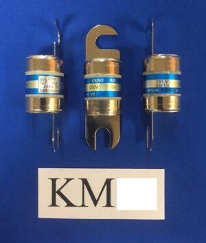 Kokonoe KM100