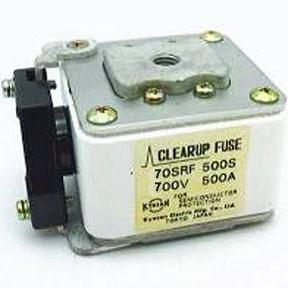 Kyosan 70SRF-500S fuse