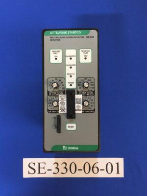 SE-330-06-01