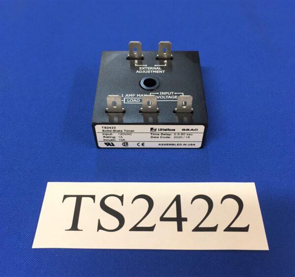 Littelfuse Startco TS2422