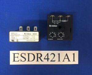 ESDR421A1