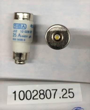Siba 1002807.25