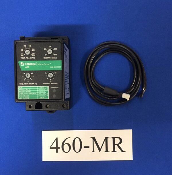 460-MR