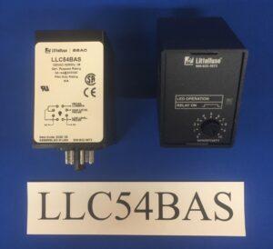 LLC54BAS